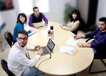 Δωρεάν μαθήματα για ανέργους και όσους ενδιαφέρονται για πιστοποίηση ΑΣΕΠ